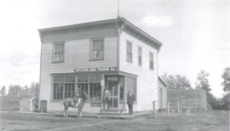 Butler`s Store High Prairie (AN--88.6.13).jpg