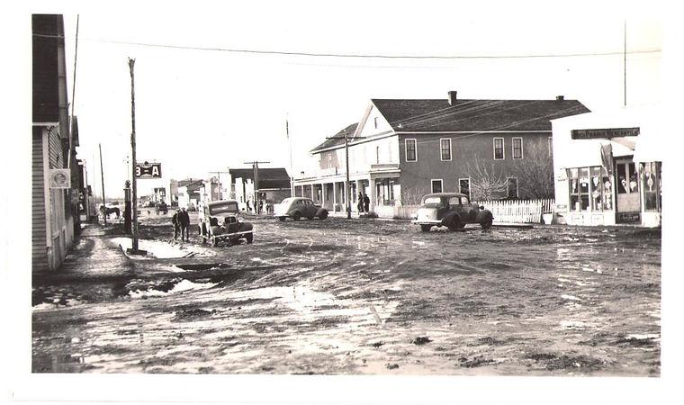 Street in High Prairie (AN-88.6.79).jpg