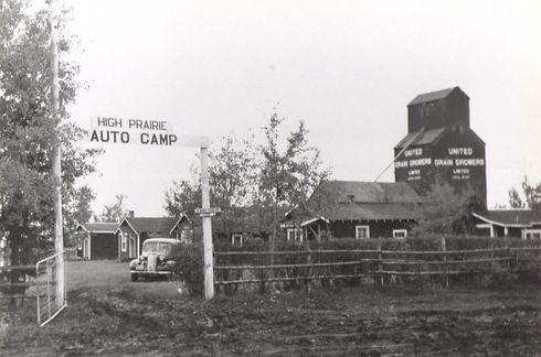 Auto Camp (AN-88.6.12).jpg