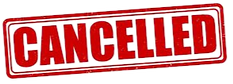 cancelled-stamp-eps-vector_gg70232145_ed