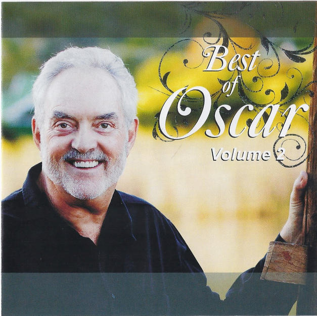 BEST OF OSCAR VOL 2