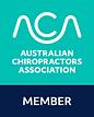 ACA-Member-Logo-RGB-Vertical_edited.png