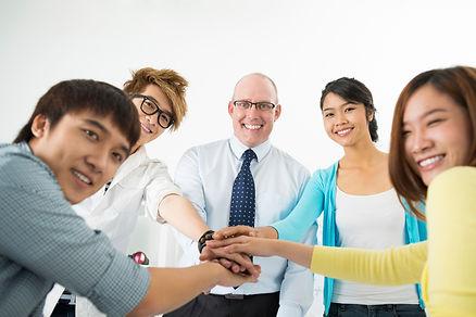 mandarin lessons, mandarin tutors, Chinese lessons