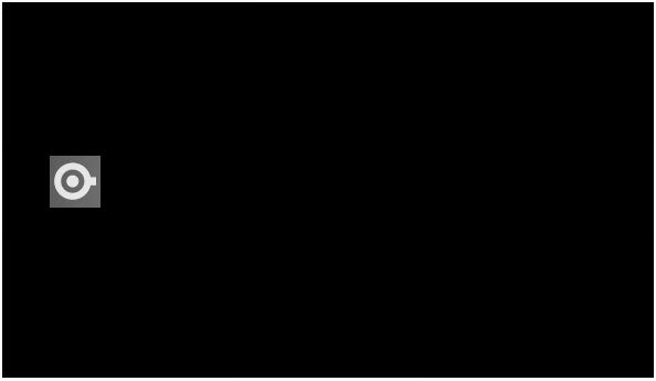 Logo+Café+Punta_edited.png