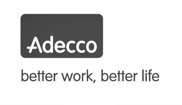 logo+Adecco_edited.png