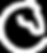 logotipo creado por startuplasma
