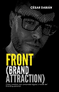 PORTADA FRONT Brand Attraction.png