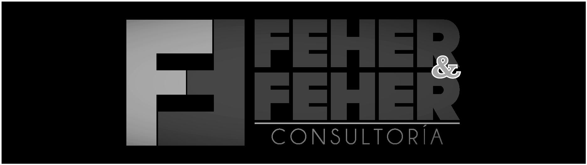 logo feher color_edited.png