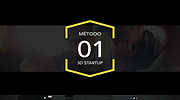 MINIATURA VIDEO 01 3D STARTUP.png