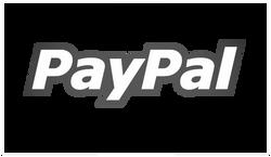 Logo+PayPal_edited.png