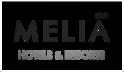 Logo+Meliá_edited.png