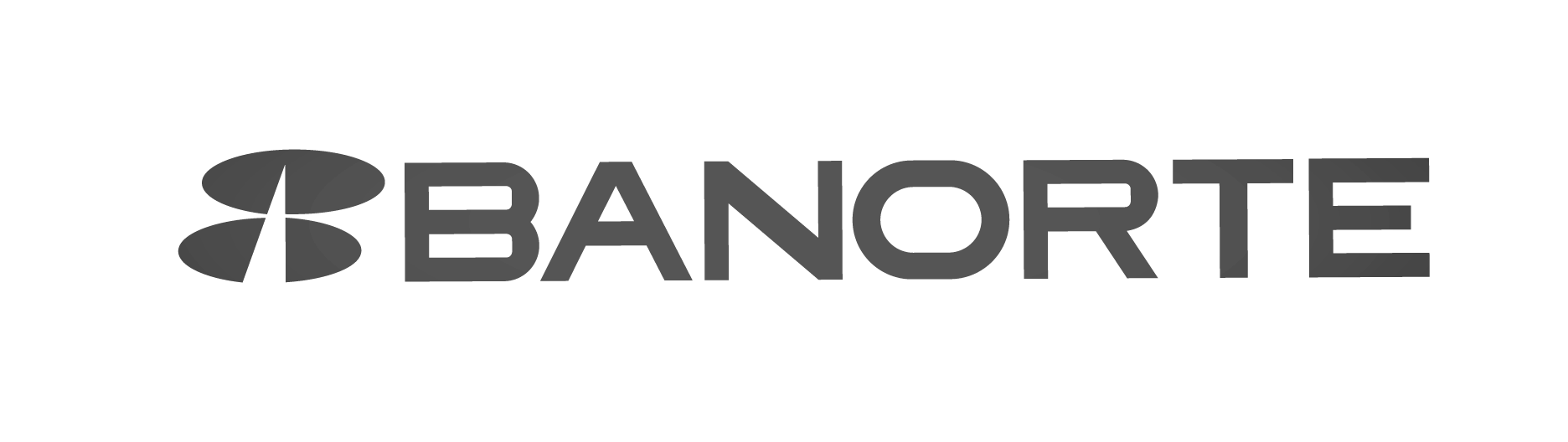 Logo Banorte color_edited.png