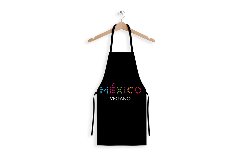 mandil mexico vegano sin fondo.png
