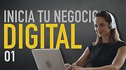 LECCION 01 NEGOCIOS DIGITALES.png