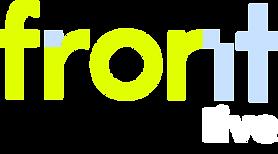 logo%20front%20live_edited.png