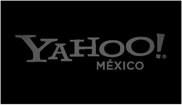 Logo+Yahoo_edited.png