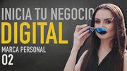 MINIATURA CURSO NEGOCIOS DIGITALES 2.jpg