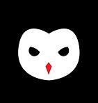 isologotipo creado por startuplasma