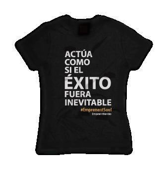 ACTÚA TEE