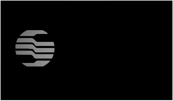 Logo+Steren_edited.png