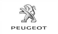 Peugeot_edited.png