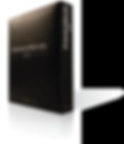 Descarga el Software BAS (Bank adminstration System) para tu simulador de negocios Emprendiendo Versión IIII GLAM EDITION