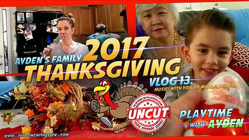 Thanksgiving2017_Thumbnail.jpg