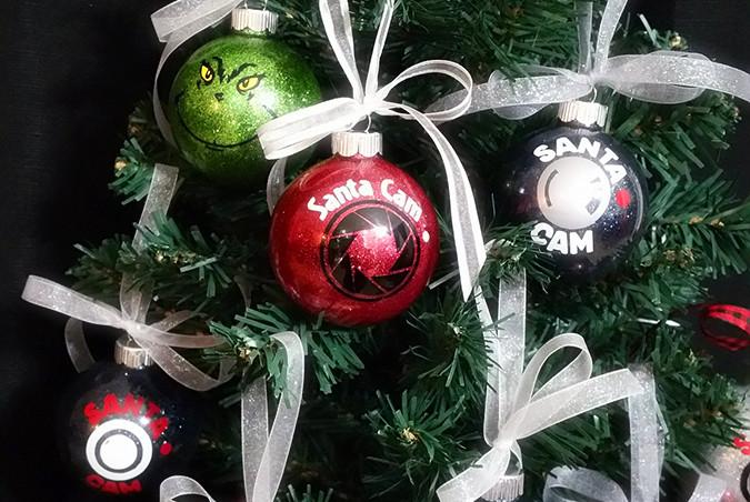 Ornaments1.jpg