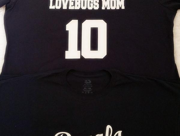 Shirt33.jpg