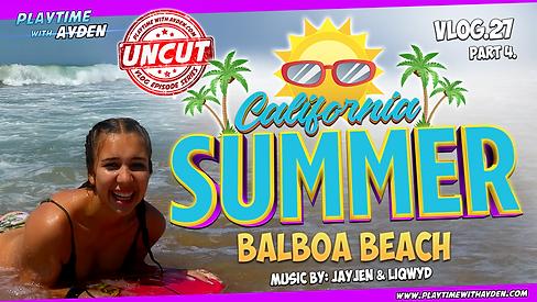 California_BalboaBeach_Thumbnail.png