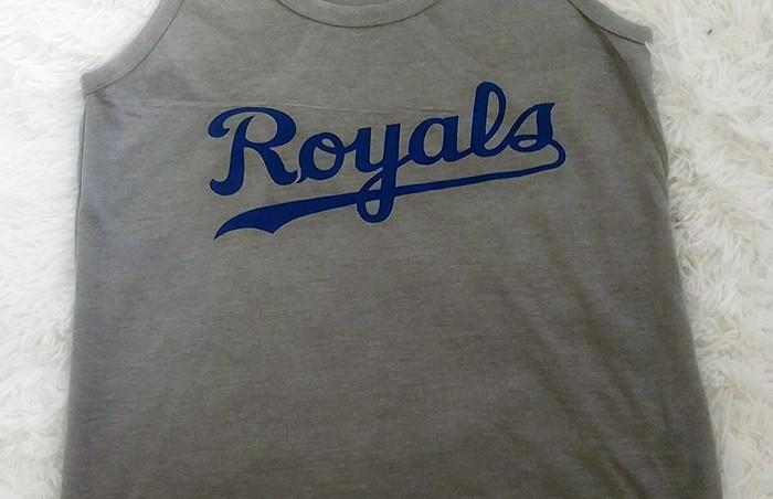 Shirt36.jpg
