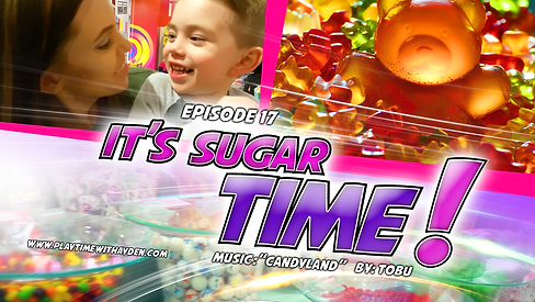 ItsSUgarTime_Title_Final_Wix.png
