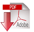 pdf+download+icon.png
