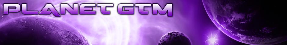 PlanetGTM Header.png