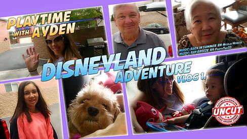 Thumbnail_Disneyland_Vlog_1_Wix.png