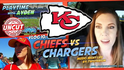 Chiefs_Thumbnail.jpg