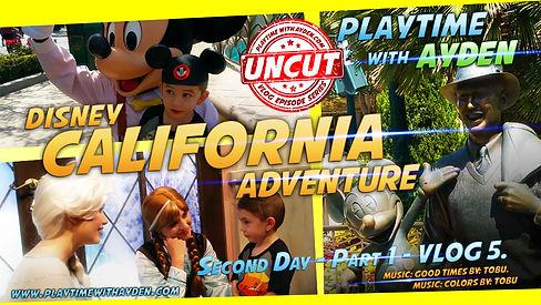 CaliforniaAdventure_Thumbnail_1.jpg