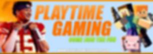 PlaytimeGamingWix.png