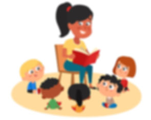 teaching-about-adoption-1024x1024.jpg