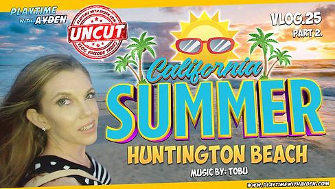California_Huntington_Thumbnail.png