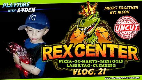 Rex_Thumbnail_2.jpg