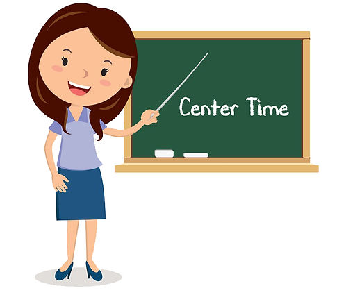 CenterTime.jpg