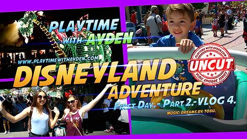Disneyland_Vlog4_Thumbnail.jpg