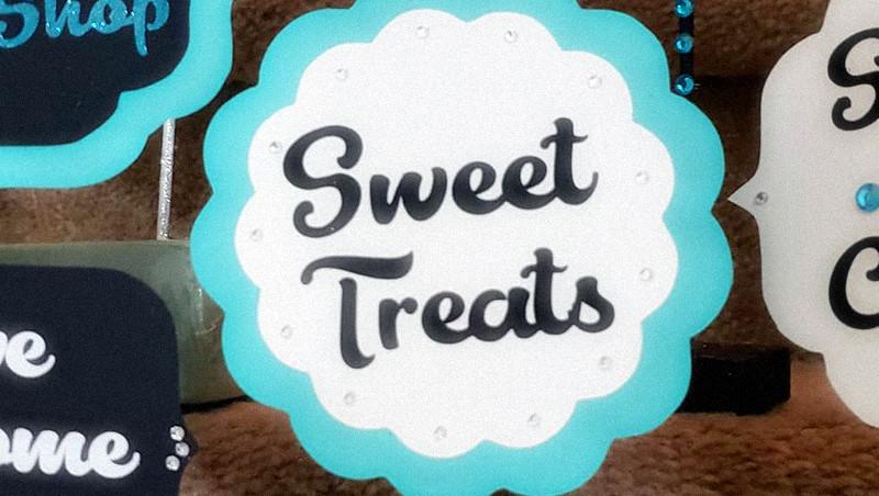 Sweet16_2.jpg