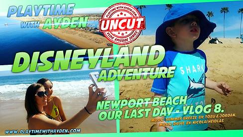 DisneyAdventure_Thumbnail_Vlog8.png
