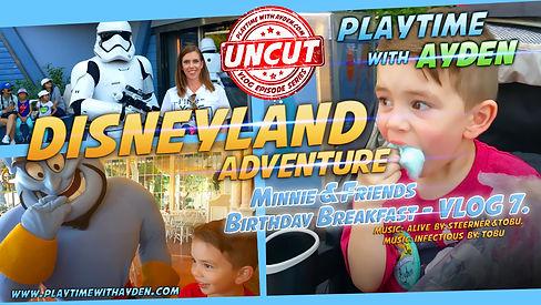 DisneyAdventure_Thumbnail_3.jpg