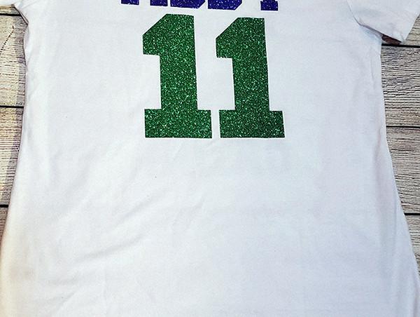 Shirt24.jpg
