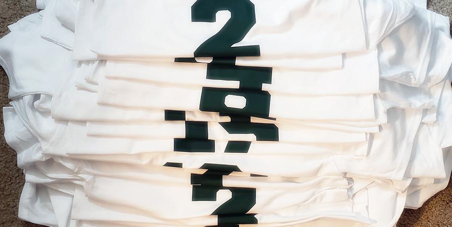 Shirt28.jpg