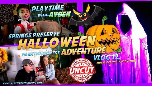 Springs Preserve_Halloween_Thumbnail.jpg