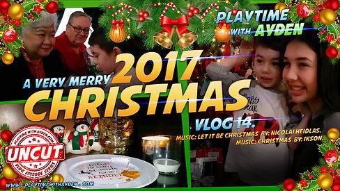 cHRISTMAS2017_Thumbnail.jpg
